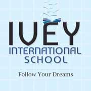 IVEY Schools