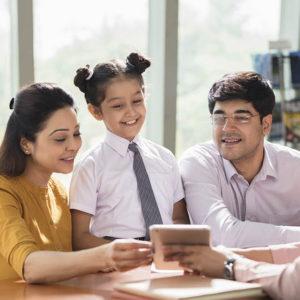 PTM-parent-teacher-meeting